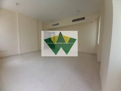 2 Bedroom Flat for Rent in Mussafah, Abu Dhabi - Excellent 2BHK avilable in Musafah Shabiya near Safir centre