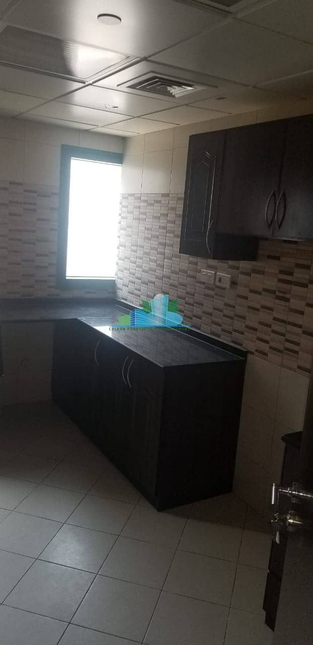 11 CHARMING 2 bedrooms with PARKING|Hurry Call Us!