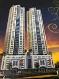 6 Hot Deal Furnished 2BR Apartment