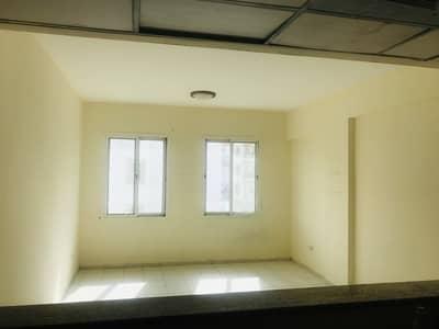 1 Bedroom Flat for Rent in International City, Dubai - 10