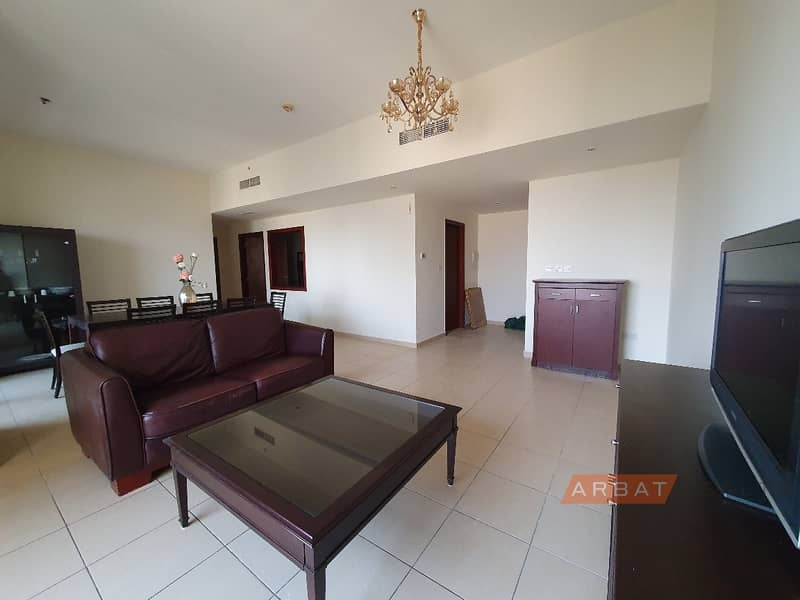 2 Bright and spacious apartment |Best deal