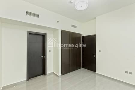 1 Bedroom Apartment for Rent in Business Bay, Dubai - The Cheapest 1 bedroom near metro  Brand New