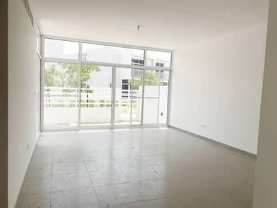 تاون هاوس 4 غرف نوم للبيع في مدن، دبي - ARABELLA 2   CORNER TH   NEAR THE POOL  