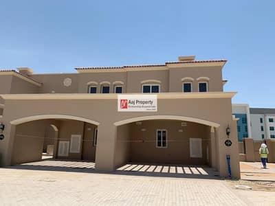 3 Bedroom Villa for Sale in Serena, Dubai - 3BR