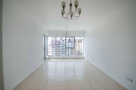 2 Bedroom Flat for Sale in Dubailand, Dubai - Dubai Land SKY COURT 2Br Huge Apt For Sale 480k