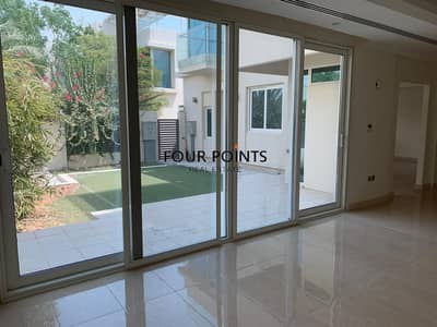3 Bedroom Villa for Rent in The Sustainable City, Dubai - 145