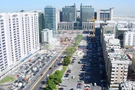 شقة 1 غرفة نوم للايجار في منطقة النادي السياحي، أبوظبي - Lowest Price! 1 BR Apartment Tourist Club Area