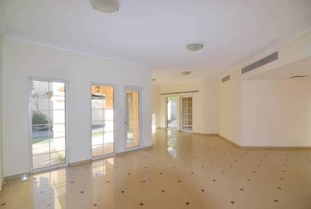 فیلا 4 غرف نوم للبيع في دبي لاند، دبي - Family Villa 4 Bed + Maid I Best Selling I Gated Community