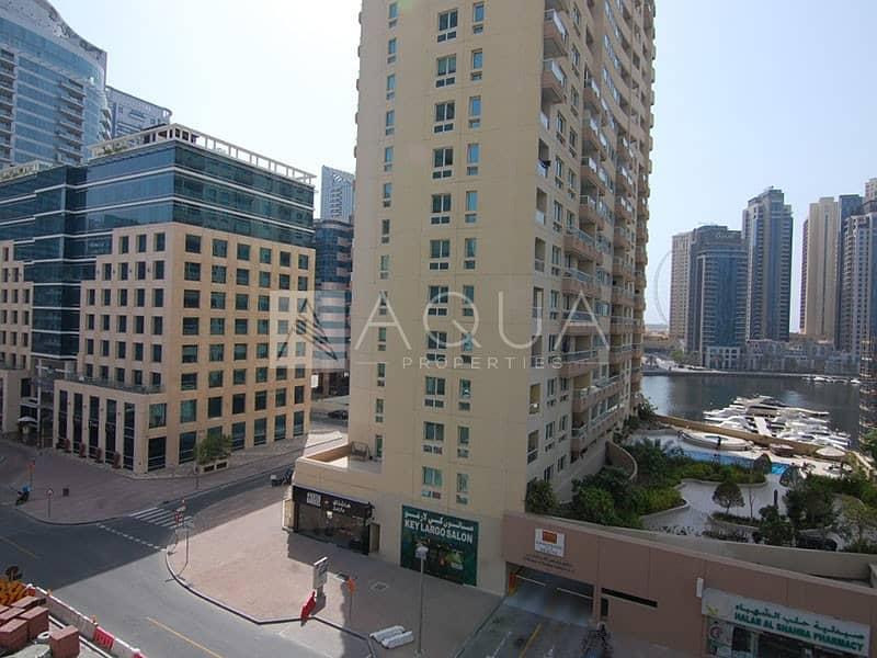Amazing Duplex | Marina Views | Upgraded