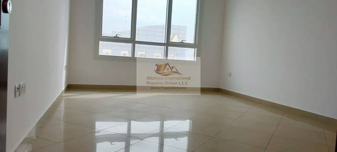 1 Bedroom Flat for Rent in Sheikh Khalifa Bin Zayed Street, Abu Dhabi - Hot Offer! Spacious Neat&Clean/Prime Location