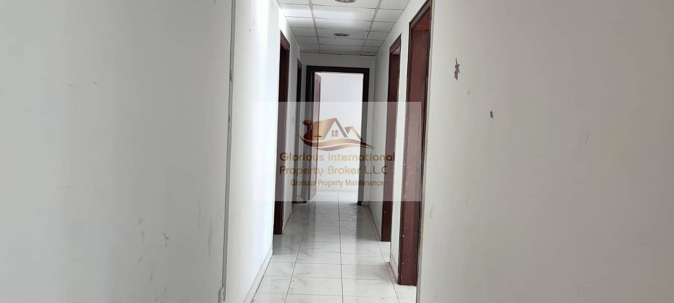 24 Neat And Clean Spacious 3BR Apartment