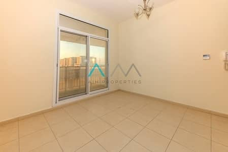 1 Bedroom Apartment for Rent in Liwan, Dubai - 1BDRM /1 PARKING @ 25K SPACIOUS LAYOUT/LIMITED!!!