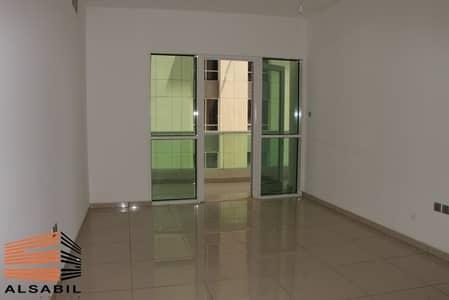 1 Bedroom Apartment for Rent in Dubai Marina, Dubai - Luxurious 1 BR in Marina! Partial Sea View - Chiller Free