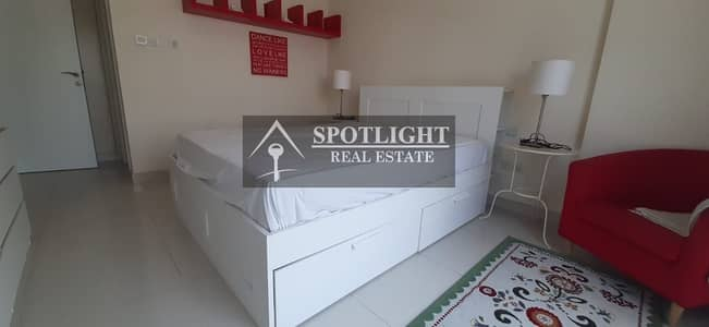 Fully Furnished   1 Bedroom   for rent in DAMAC RBC