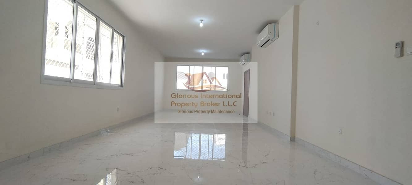 2 Fully Renovated! High Quality with Balcony