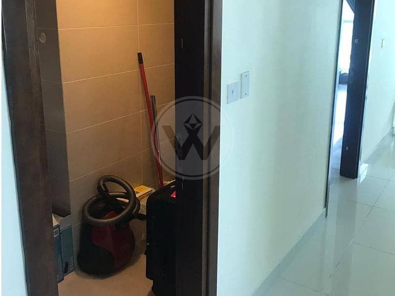 14 Fully furnished apartment | Excellent facilities