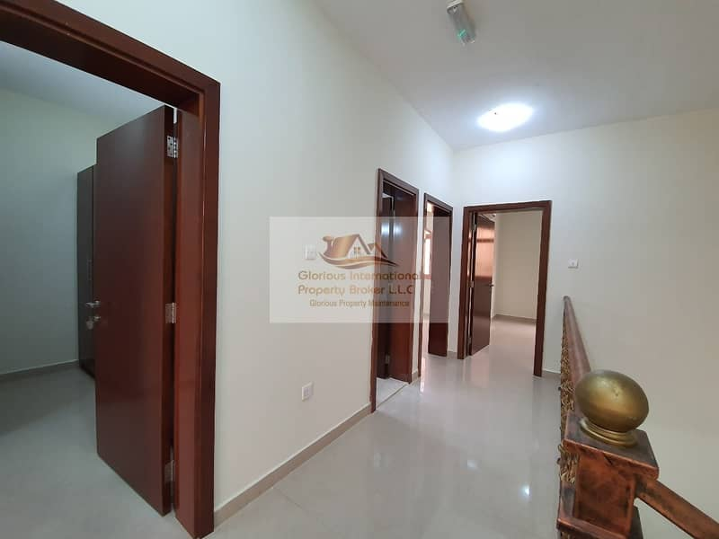 2 Peacefully Located w/ Amazing Facilities