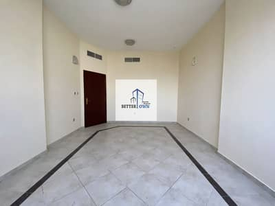 Spacious & Affordable/ 2BR in 4 payments!