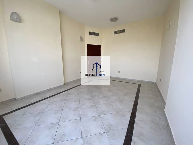 2 Spacious & Affordable/ 2BR in 4 payments!