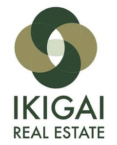 IKIGAI Real Estate Broker