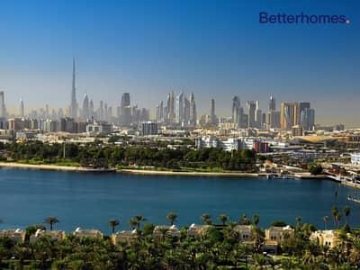 شقة فندقية 1 غرفة نوم للايجار في ديرة، دبي - 1bed|12 cheques| All Inclusive Bills