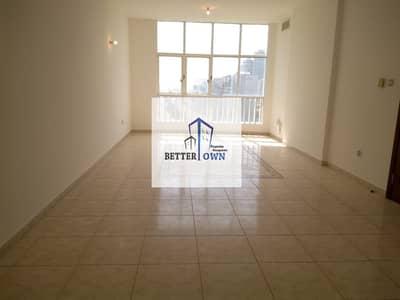 Great Offer! 2 Bedrooms 2 Bathrooms in Al Falah street Near Habib Bank