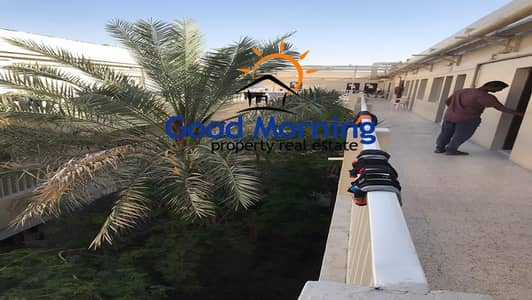 Labour Camp for Rent in Muhaisnah, Dubai - ALL YOUR NEED UNDER ON ROOF SONAPUR AVAILABLE