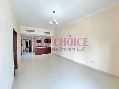 شقة 1 غرفة نوم للايجار في مدينة دبي الرياضية، دبي - Ready to Move In Brand New 1BR Apartment