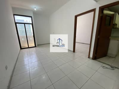 1 Bedroom Apartment for Rent in Al Falah Street, Abu Dhabi - Hot Deal 1 Bedroom with Balcony Al Falah Street With Central AC