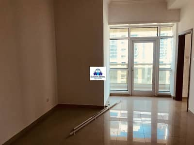 BRIGHT  1 BED FULL LAKE VIEW  HIGHER FLOOR  JLT METRO