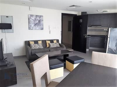 2 Bedroom Flat for Rent in Dubai Sports City, Dubai - Lovely Deal! | 12 Cheque | Spacious Unit