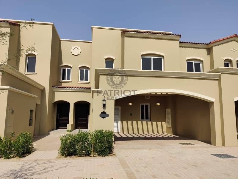 Brand New  Serena Single unit | 3 Bed+ Maid
