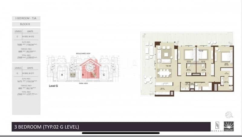 17  Unique Apartment | Huge