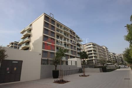 4 Bedroom Apartment for Sale in Dubai Hills Estate, Dubai - New