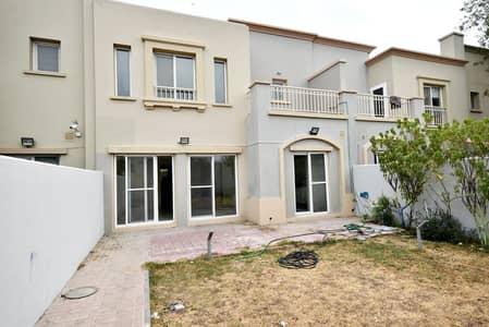 فیلا 3 غرف نوم للايجار في الينابيع، دبي - فیلا في الينابيع 14 الينابيع 3 غرف 99999 درهم - 4723255