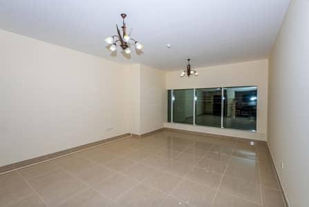 فلیٹ 2 غرفة نوم للايجار في الصفا، دبي - 60 days Free|Bright Apartment | Easy access to SZR