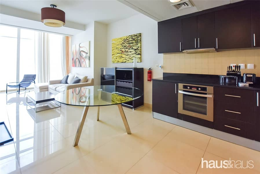 2 Duplex Apartment | Very Spacious | 1263 sq.ft