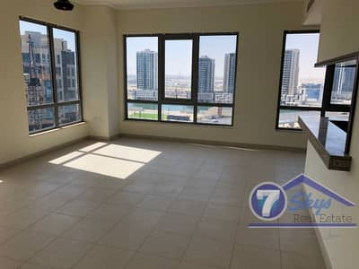 Very Large | Bright | 1 Bedroom Apartment