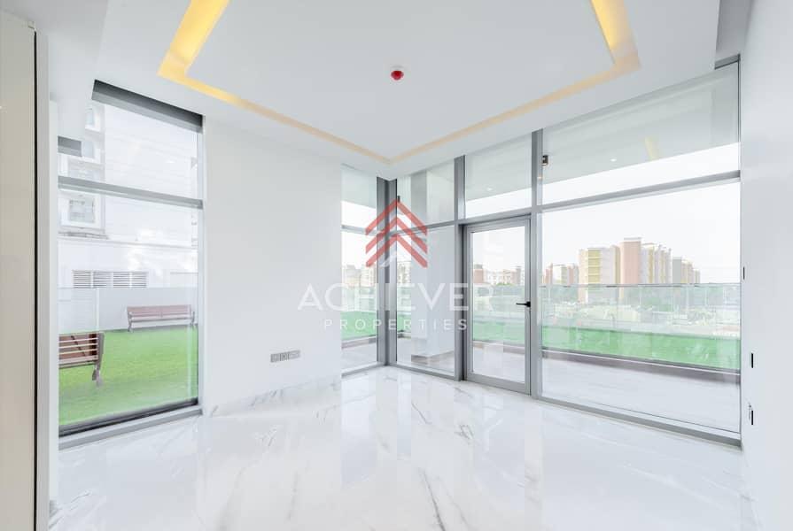 2 Exquisite 1 Bedroom | Brand New Building |  Al Furjan