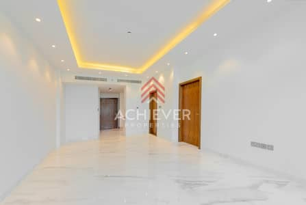 1 Bedroom Apartment for Rent in Al Furjan, Dubai - Exquisite 1 Bedroom | Brand New Building |  Al Furjan