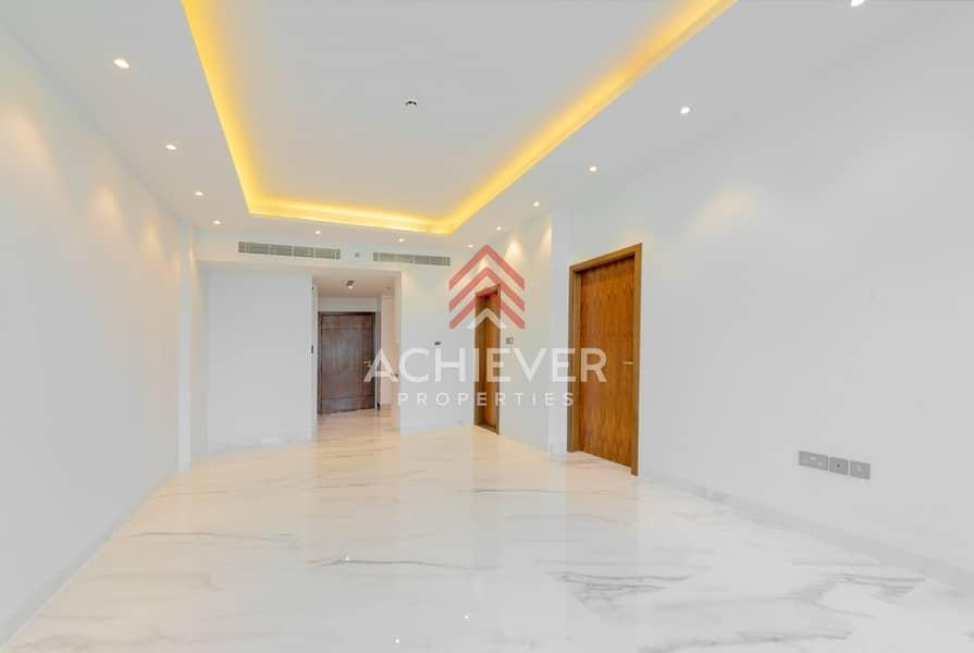 Exquisite 1 Bedroom | Brand New Building |  Al Furjan