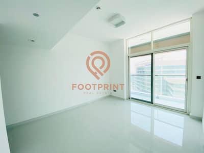 فلیٹ 2 غرفة نوم للبيع في واحة دبي للسيليكون، دبي - Huge Size 2Bed | Brand New | Payment in 3 Years