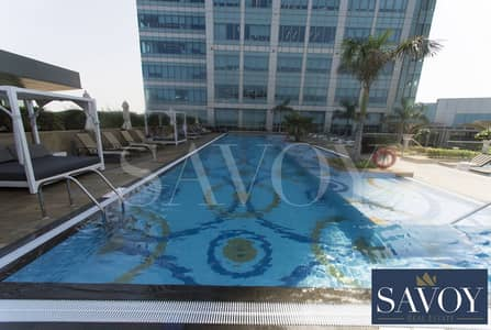4 Bedroom Flat for Rent in Corniche Area, Abu Dhabi - Modern 4BR Flat , No Commission Fees