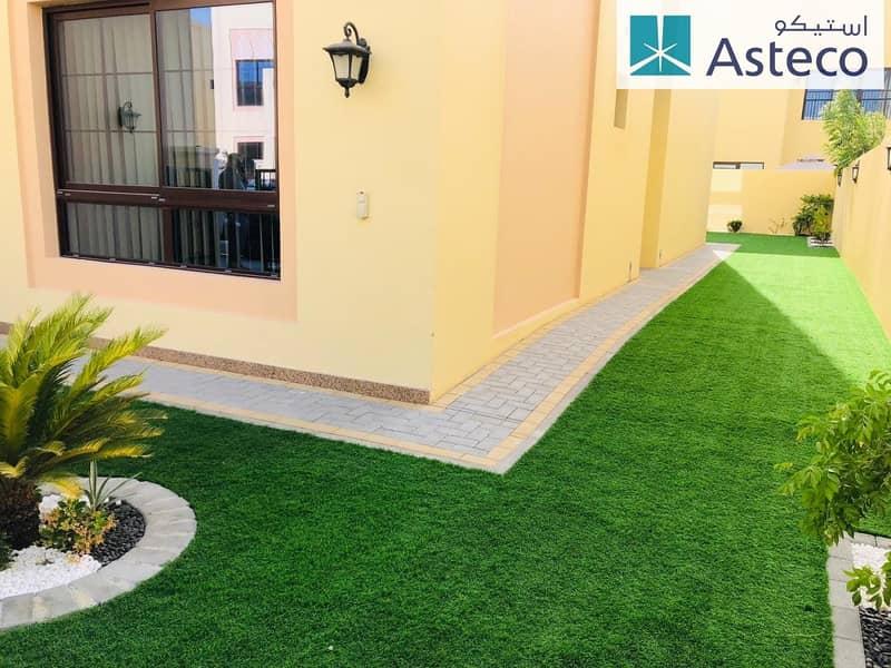 16 1 Month Free - Brand New 4 Bed Villa in Nad Al Sheba