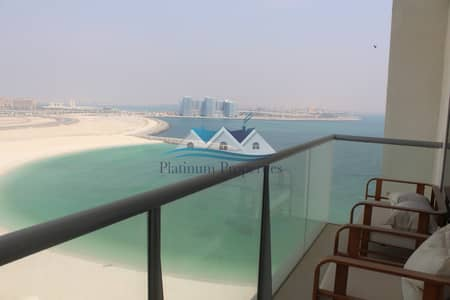 1 Bedroom Apartment for Rent in Al Marjan Island, Ras Al Khaimah - NEW Spectacular 1 Br Furnished