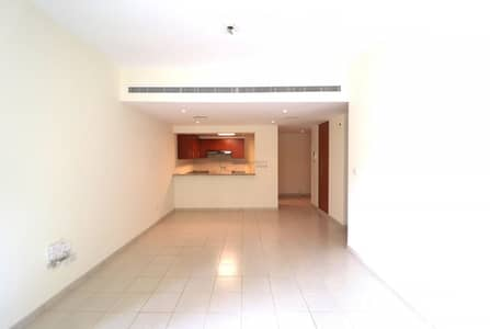 2 Bedroom Flat for Rent in The Greens, Dubai - Chiller Free I Amazing 2 BR Vacant at Greens