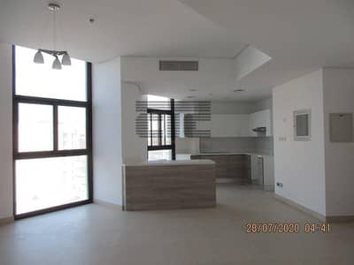 2 Bedroom Apartment for Rent in Culture Village, Dubai - BRAND NEW BUILDING SPACIOUS 2 BEDROOM APARTMENT  FOR RENT