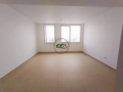 Beautiful and Affordable  1BR Apartment