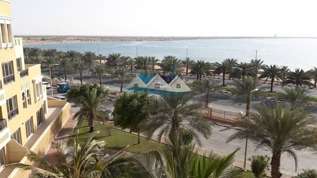 2  Bab Al Bahar