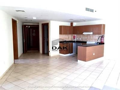 شقة 2 غرفة نوم للبيع في مدينة دبي للإنتاج، دبي - 2 Beds | With parking | DPC/IMPZ | 530K
